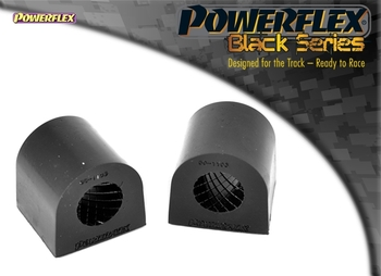 Powerflex PFF80-1103-16.4BLK