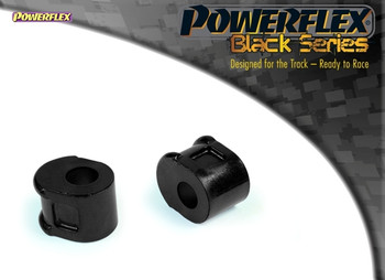 Powerflex PFF85-216-20.5BLK