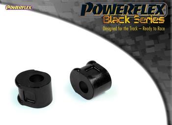 Powerflex PFF85-216-20.5BLK