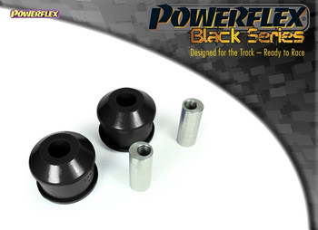 Powerflex PFF25-301GBLK