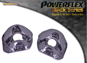 Powerflex PFF25-314BLK