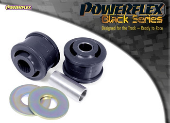 Powerflex PFF69-702BLK