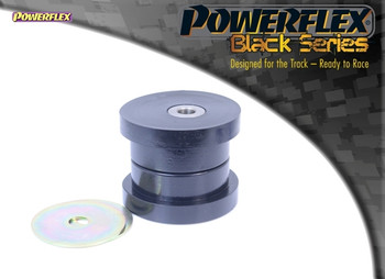 Powerflex PFF19-1521BLK