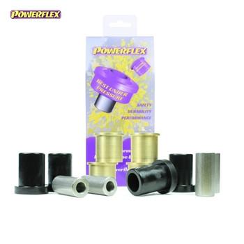 Powerflex PFR3-1114