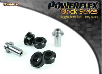 Powerflex PFR3-1112BLK