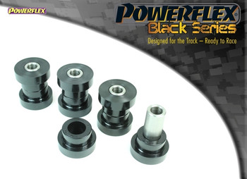 Powerflex PFR3-1115BLK