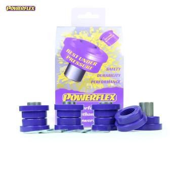 Powerflex PFR3-1116