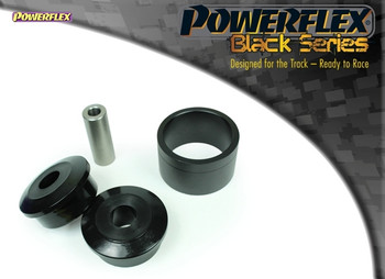 Powerflex PFR3-1131BLK