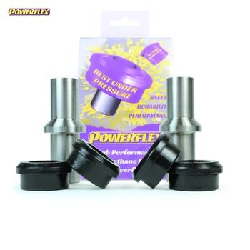 Powerflex PFR3-1117