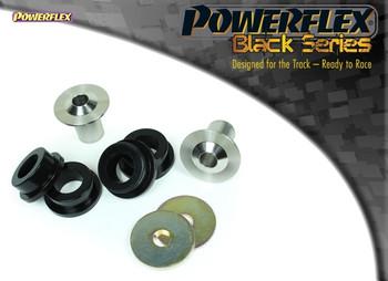 Powerflex PFR3-1118BLK
