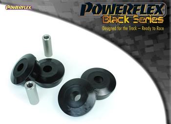 Powerflex PFR3-1132BLK