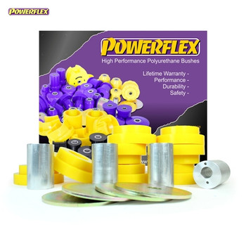 Powerflex PFR3-1120