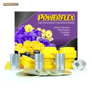 Powerflex PFR3-1120