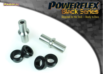 Powerflex PFR3-1117BLK