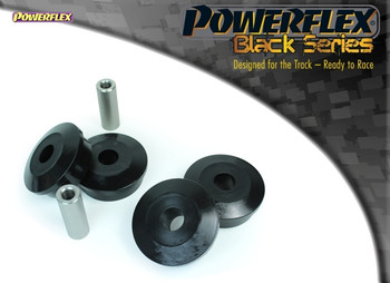 Powerflex PFR3-1132BLK