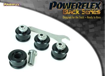 Powerflex PFF3-1203GBLK