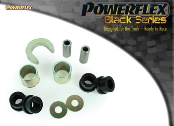 Powerflex PFR68-132BLK