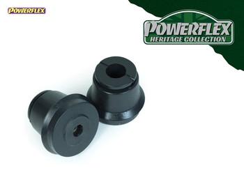Powerflex PFF85-1021H