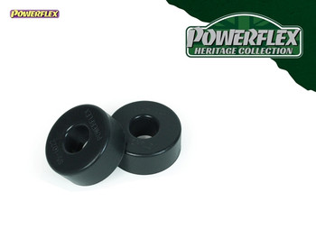 Powerflex PF85-1022H