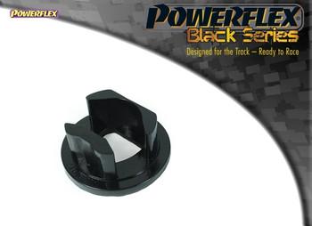 Powerflex PFF1-1120BLK