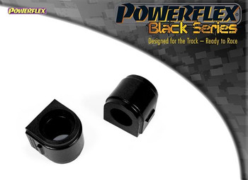 Powerflex PFR5-4013-25BLK