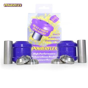 Powerflex PFF5-8001