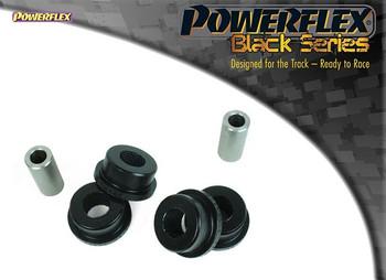 Powerflex PFR25-322-14BLK