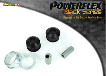 Powerflex PFF60-902GBLK
