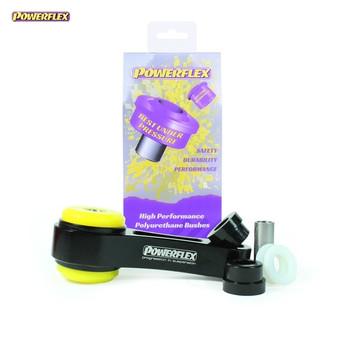 Powerflex PFF60-1422