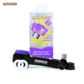Powerflex PFF60-1422P