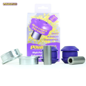 Powerflex PFF60-902