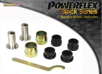 Powerflex PFF60-501GBLK