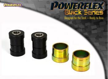 Powerflex PFF60-501BLK