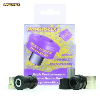 Powerflex PFF60-501
