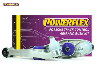 Powerflex PF57K-1002