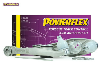 Powerflex PF57K-1002G