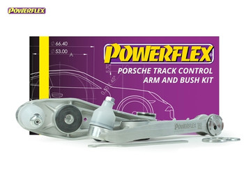 Powerflex PF57K-1001G