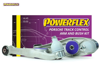 Powerflex PF57K-1001