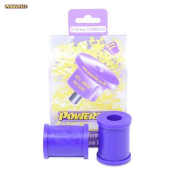 Powerflex PFF57-306-20