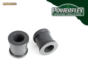 Powerflex PFF57-306-20H