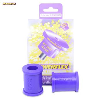 Powerflex PFF57-306-23