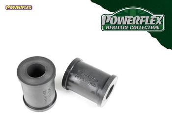 Powerflex PFF57-306-23H