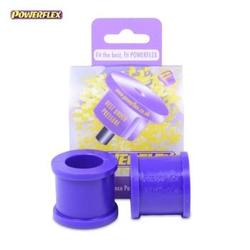 Powerflex PFF57-204-26.8