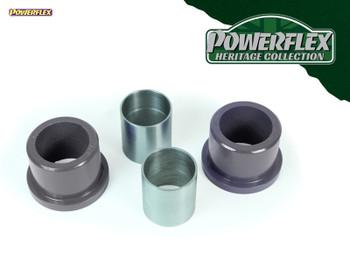 Powerflex PFF57-1401H