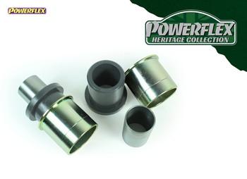 Powerflex PFF57-1402H