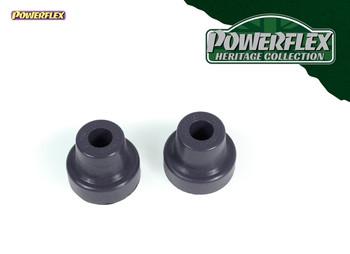 Powerflex PFF57-1403-15H