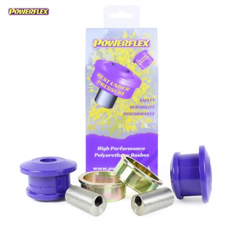 Powerflex PFF85-802