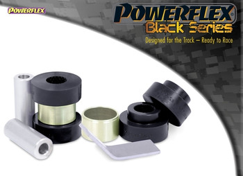 Powerflex PFR85-812BLK