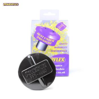 Powerflex PF5-4660