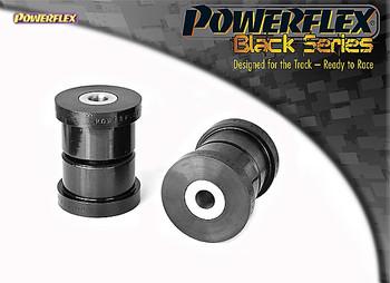 Powerflex PFF5-1301BLK